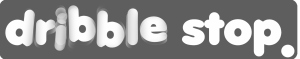dribble-stop-stop-3.jpg