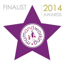 mandw-2014-award-logo-finalist-web