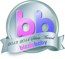 bb-awards-logo-silver-2014